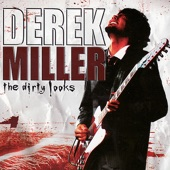 Derek Miller - Ohh La La