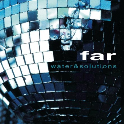 Water & Solutions - Far