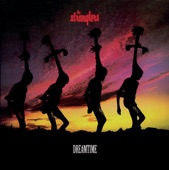The Stranglers - You'll Always Reap What You Sow