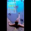 Drift (Unabridged) - Marion Pauw