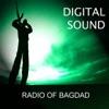 Radio of Bagdad