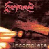 Nembrionic - Warfare Noise