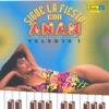 Fiesta Con Anan - Piano Tropical Vol. 1