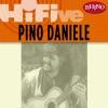 Rhino Hi-Five: Pino Daniele