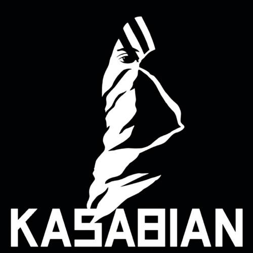 https://mihkach.ru/kasabian-kasabian/Kasabian – Kasabian
