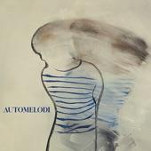 Automelodi - Buanderie Jazz