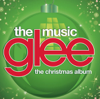Glee Cast - Baby, It's Cold Outside (Glee Cast Version) artwork
