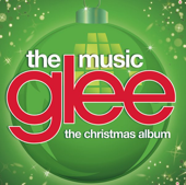 Glee: The Music, The Christmas Album-Glee Cast