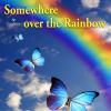 Somewhere over the Rainbow (Radio Version) - Spirit of Hawaii