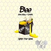 Open Your Mind (feat. Aloe Blacc & Cradle)