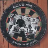 Buck-O-Nine - Ah Yeah