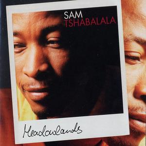 Sam Tshabalala - Meadowlands