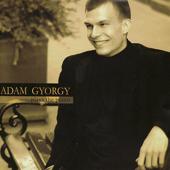[Download] Hungarian Rhapsody No. 2 in C Sharp Minor MP3
