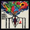 Gnarls Barkley - Crazy artwork
