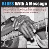 Lowell Fulson - River Blues