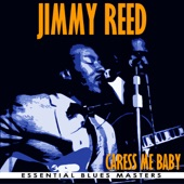 Jimmy Reed - Found Love (false)