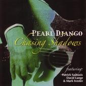 Pearl Django - Gypsy-Attle