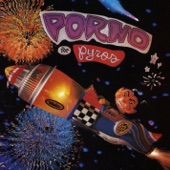 Porno For Pyros - Porno For Pyros ( LP Version )