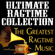Fizz Water Rag - Ragtime Music Unlimited