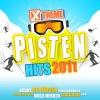 Xtreme Pisten Hits 2011