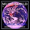 Musicworld - Classic Songs Vol. 13