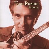 Tom Rozum - Muddy Weather/Jeff City