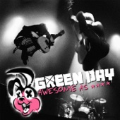 Awesome As **** (Live) [Deluxe Version]
