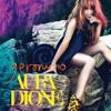 Aura Dione - Geronimo (Jost & Damien Radio Mix) artwork