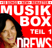 Jürgen Drews: Musik Box, Teil 1 (New & Remastered)