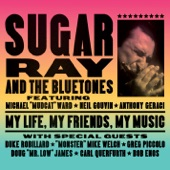Sugar Ray & The Bluetones - Until the Real Thing Comes Along
