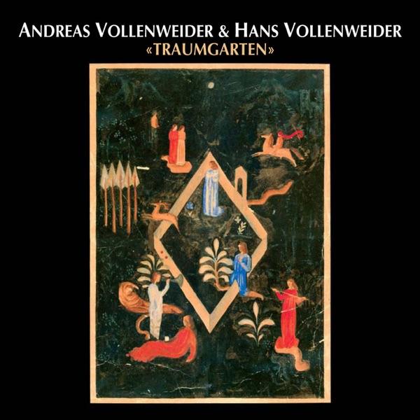 Andreas Vollenweider & Hans Vo...