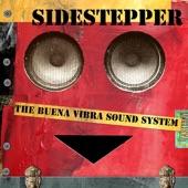 Sidestepper - Que Sera (radio edit)