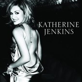 From the Heart - The Best of Katherine Jenkins