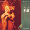 The Best of Paolo Conte - Paolo Conte