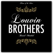 The Louvin Brothers - Don't Laugh