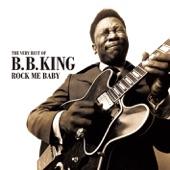 B.B. King - You Upset Me Baby