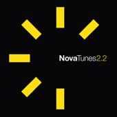 Nova Tunes 2.2