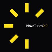 Nova Tunes 2.2 - Multi-interprètes