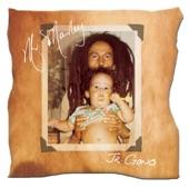 "Damian ""Jr. Gong"" Marley - Kaya Ft. Julian Marley"