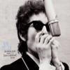 Bob Dylan - Blind Willie McTell artwork