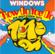 How Do You Do - Windows