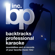 Leave the Pieces (Instrumental Track - Karaoke in the Style of Wreckers) - BP Studio Musicians