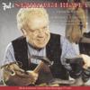 Henki Kolstad - Skomaker-Vise (Instrumental) artwork