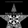 Tchaikovsky: The Nutcracker Suite - Classical Philharmonie Bonn & Heribert Beissel