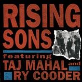 Rising Sons - Last Fair Deal Gone Down
