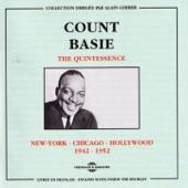 Count Basie - High Tide (V-disc Version)