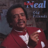 Raful Neal - Call Me Baby