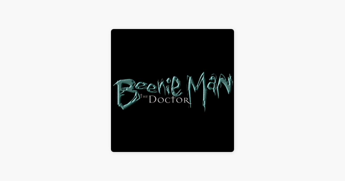 The Doctor By Beenie Man On Apple Music