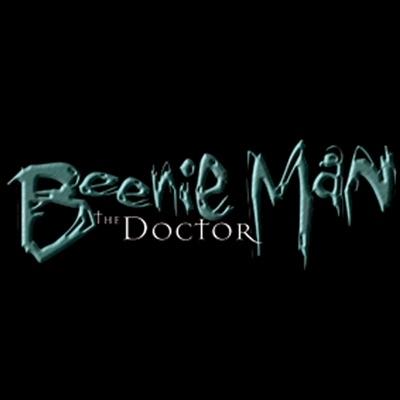 The Doctor - Beenie Man