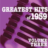 The Greatest Hits of 1959, Vol. 3